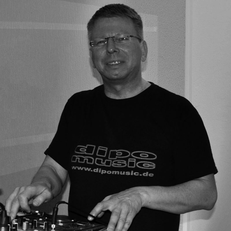 Dirk Podszus